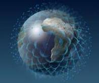 OneWeb lance les six premiers satellites de sa constellation