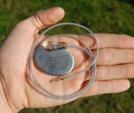 Un gène pour remplacer le pacemaker ?