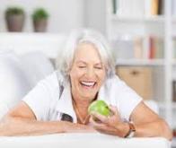 Parodontite et Alzheimer : les laisons dangereuses…