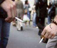 Petits fumeurs, gros dégâts…