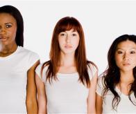 Plus une femme est grande, plus son risque global de cancer augmente !