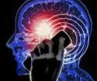 Portable et risques de cancer du cerveau : le débat relancé...