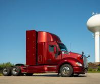 Pour Bosch, les camions du futur rouleront à l'hydrogène