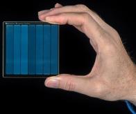 Pour Microsoft, le futur du stockage est dans le verre