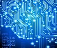 Pour mieux comprendre l'homme, l'ordinateur doit saisir l'intention