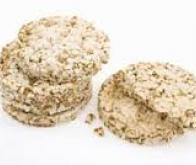 Pour vivre longtemps, mangez plus de fibres !