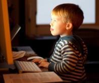 Pourquoi les enfants doivent apprendre à coder