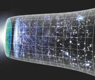Pourquoi l'Univers se réchauffe-t-il ?