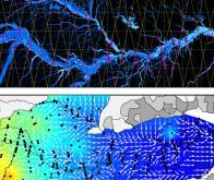 Première étude à cartographier les eaux souterraines de la Terre