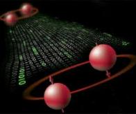 Première téléportation quantique entre deux puces électroniques