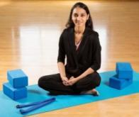 Prévention cardiovasculaire : le yoga aussi efficace que la marche…