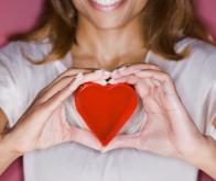 Prévention cardiovasculaire : mieux tenir compte du sexe des patients