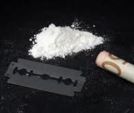 Prévoir le risque de dépendance à la cocaïne