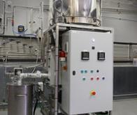 Production propre d'hydrogène : la voie prometteuse de l'electrolyse par vapeur