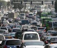 Produire de l'énergie à partir des embouteillages !