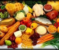 Publication de la plus vaste étude nationale de surveillance des expositions alimentaires aux ...