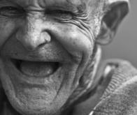 Quand l'âge apparent des seniors indique le risque de mortalité…