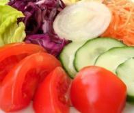 Quand l'alimentation influence nos gènes...