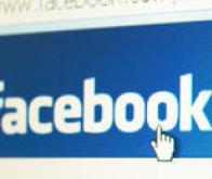 Quand les réseaux sociaux servent de refuge aux logiciels malveillants