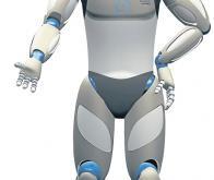 Quand les robots veulent se rendre utiles