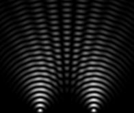 Quand lumière et atomes partagent une même vibration