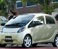 Quelle source d'énergie pour la voiture électrique ?