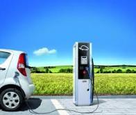 Recharger les voitures électriques jusqu'à 90 % en 6 minutes