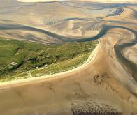Le réchauffement climatique pourrait reverdir les déserts…provisoirement