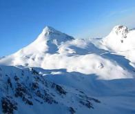 Réchauffement climatique : trois fois moins d'enneigement dans les stations de ski d'ici la fin du ...