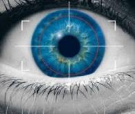 Reconnaissance d'image : Google rapproche l'ordinateur de l'humain