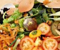 Réduire le gaspillage alimentaire pour mieux nourrir la planète
