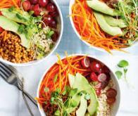 Réduire sa fenêtre alimentaire pour contrôler son poids