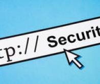 Réseaux sociaux : une architecture pour protéger les données privées