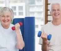 Rester en forme réduit de moitié le risque de crise cardiaque !