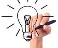Rhône-Alpes aide ses PME à innover