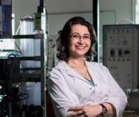 La photo-électro-catalyse pour dépolluer les eaux usées