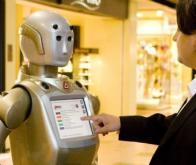 La robotique, prochain moteur de la croissance économique ?