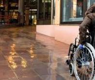 Roche annonce une avancée majeure contre la sclérose en plaques