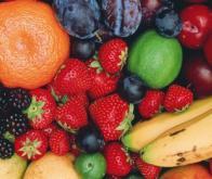 Rupture d'anévrisme : la prévention passe par l'alimentation !