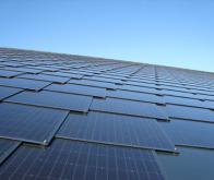 Perpignan inaugure la plus grande centrale solaire du monde intégrée aux bâtiments