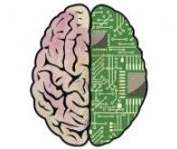 Savoir programmer, bientôt indispensable ?