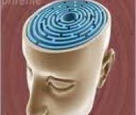 Schizophrénie, l'âge du père en cause ?