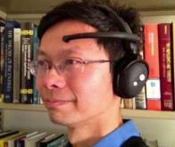Sécurité informatique : les empreintes cérébrales vont-elles remplacer les mots de passe ?
