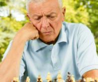 Prévention du vieillissement cérébral : la gymnastique du cerveau est la plus efficace