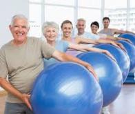 Six mois de sport seulement améliorent le fonctionnement du cerveau chez les seniors