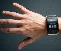 Smart home : un wearable comme mesure de son empreinte carbone