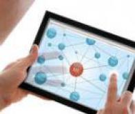 Smartphones et tablettes en plein essor économique