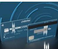 Société Générale lance une carte à puce dotée d'un cryptogramme visuel dynamique