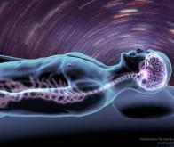 Sommeil : le cerveau garde en mémoire les mauvais souvenirs