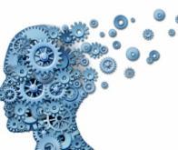 Sommes-nous plus ou moins intelligents que nos ancêtres ?
